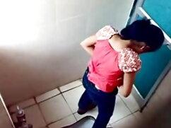 जंगली समलैंगिक फुल मूवी सेक्सी हिंदी कांड सार्वजनिक में दिखा