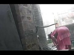 न्यूड में खूबसूरत इंग्लिश फुल सेक्स फिल्म लड़की