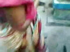 बहुत हिंदी में फुल सेक्सी फिल्म हॉट: # मॉडल कैम 7