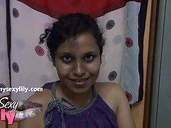 सेक्सी सुनहरे बालों हिंदी सेक्सी फिल्म फुल वाली एमआईएलए