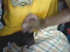 बड़े स्तन त्रिगुट के साथ जोसेफीन जेम्स हिंदी सेक्स फुल मूवी वीडियो सुंदर परिपक्व