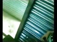 Slutty ब्रुनेट इंटररेशियल गॅंगबॅंग हिंदी वीडियो सेक्सी फुल मूवी