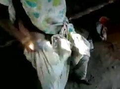 मिक ब्लू - सेक्सी फुल मूवी हिंदी वीडियो लव स्टोरी (2002)
