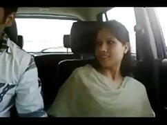 सोफे बीवीआर पर बालों सेक्सी फुल मूवी हिंदी वीडियो वाली एनी