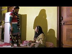 मार्क मैजेस द्वारा मेग मैजिक गैग्ड हो जाता है हिंदी में सेक्सी वीडियो फुल मूवी