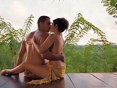 मुट्ठी एक ला फ्रेंकेज एले एन वक्स एनकोर प्लस हिंदी मूवी फुल सेक्सी मूवी