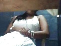 लिया लोर हिंदी में सेक्सी फुल मूवी एक महान गले फूहड़ DTD है