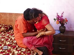 बस्टी बफी फुल सेक्स हिंदी फिल्म जंपिंग पर बॉल