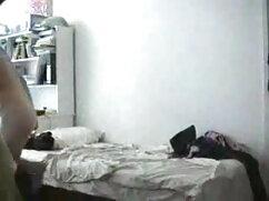 HD - सेक्सी वीडियो फुल मूवी जुनून-एचडी सेक्सी एलेक्सिस एडम्स लाड़ प्यार और मालिश हो जाता है