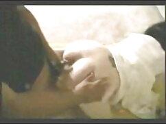 न्युबिल्स कास्टिंग - प्यारा सेक्सी फिल्म फुल एचडी सेक्सी शौकिया नाखून कट्टर कास्टिंग