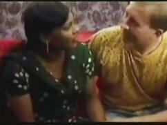 आप देख सकते हैं जब वह मुझे सह बनाता है हिंदी वीडियो सेक्सी फुल मूवी