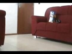 आबनूस बेब उसे गर्म बिल्ली चिढ़ा प्यार करता है हिंदी वीडियो फुल मूवी सेक्सी