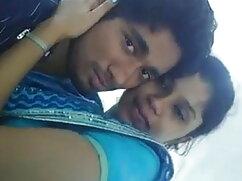 दीप फुल सेक्स हिंदी फिल्म गुदा इसाबेला 1 Cezar73 द्वारा