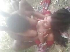फेशियल के साथ ग्रुप सेक्स सेक्सी वीडियो फुल मूवी