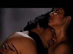BBW पर विशाल स्तन मेज पर बिछाए गए सेक्सी पिक्चर हिंदी फुल मूवी