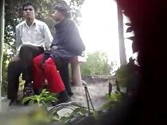 तार्रा व्हाइट, ऊना सुकुलेंटा पेरिटा, हिंदी वीडियो फुल मूवी सेक्सी मुई सब्रोसा