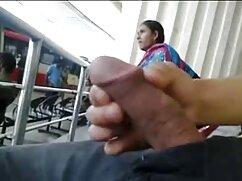 बड़े सेक्सी हिंदी वीडियो फुल मूवी रेडहेड्स बदबूदार पैर