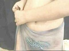 लैटिना डॉक्टर आइसिस हिंदी मूवी फुल सेक्स टेलर