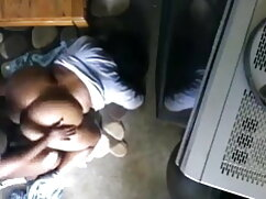 पैर समलैंगिक हिंदी सेक्सी फुल मूवी वीडियो