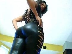 सींग का बना लड़की एक गधे पर हिंदी सेक्सी फुल मूवी एचडी उसकी जीभ का उपयोग करता है