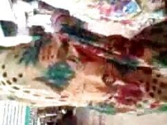 गर्म गोरा शौकिया सेक्सी हिंदी एचडी फुल मूवी