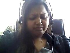 उत्तेजित गुड़िया रीता एक्स एक्स एक्स वीडियो फुल मूवी हिंदी अधिक मालिश हार्ड कोर के लिए तरस रही है