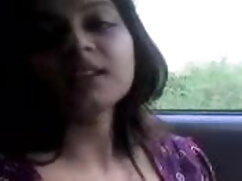 पहली हिंदी सेक्सी फुल मूवी बार