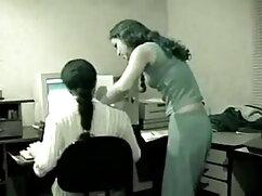 शरारती किशोर छात्र अपने शिक्षक को उसे चाटने सेक्सी फुल मूवी वीडियो और चोदने देता है