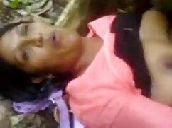 आफ डेम लैंड सेक्सी फुल फिल्म मिट मम अन पापा ०५