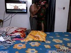 दो तना हुआ युवा गोरा हिंदी में फुल सेक्स मूवी चूसना और एक दूसरे के pussies उंगली