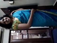 2 गर्म लड़कियों हिंदी में सेक्सी वीडियो फुल मूवी 1042