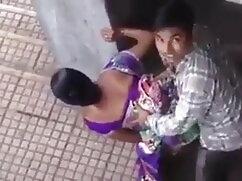 बेंत से फुल हिंदी सेक्सी मूवी प्यार करो