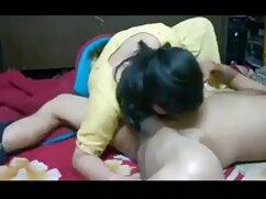 किशोर सेक्सी फिल्म फुल एचडी सेक्सी 6