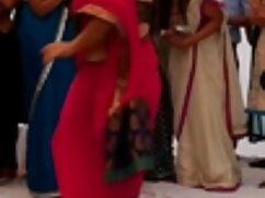 लड़की ने गंदे पैर चाटे हिंदी में सेक्सी वीडियो फुल मूवी