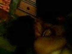एमेच्योर फुल सेक्सी वीडियो फिल्म कमबख्त उसकी पूर्व भावनाएं प्रेमिका!