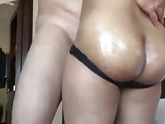 एक विशाल हिंदी सेक्सी फुल मूवी एचडी बीबीसी पर रेडहेड बी.जे.