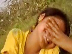 मोज़ा सेक्सी फुल मूवी हिंदी वीडियो में स्क्वरटिंग बेब सह निगल