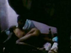 स्लिम एशियन मिल्फ के साथ फुल हिंदी सेक्स मूवी महान गुदा
