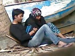 गैंग बैंग स्क्वाड # 045 - हिंदी मूवी फुल सेक्सी मूवी शेरिडन