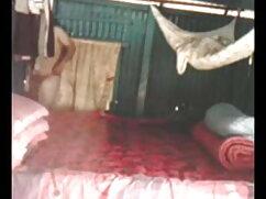 टीनपीज़ - एशले लवबग की सेक्सी फिल्म फुल एचडी में हिंदी मलाईदार आबनूस ट्वाट