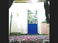 वेंडी सेक्सी फिल्म हिंदी फुल एचडी