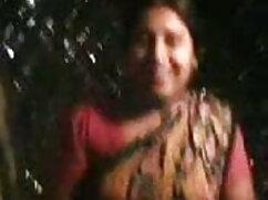 समलैंगिक बंधन फुल सेक्सी मूवी हिंदी में चाट
