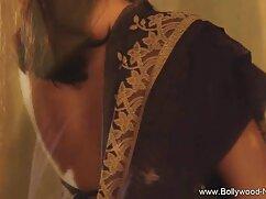 बहुत हॉट: # मॉडल कैम फुल सेक्सी मूवी हिंदी में 22