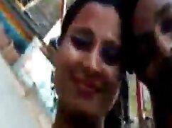 स्वीट सेक्सी वीडियो फुल फिल्म टीन गर्ल स्ट्रिप्स पर वेबकैम