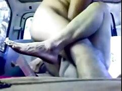 सेक्सी स्क्वरटिंग