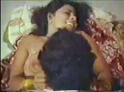 बड़ी गांड वाली हिंदी वीडियो फुल मूवी सेक्सी बीवी