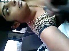 नली हिंदी वीडियो सेक्सी फुल मूवी में डर्टी चेहरा