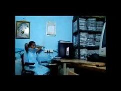 एमेच्योर से सेक्सी फिल्म फुल एचडी में हिंदी सेक्स टेप जो हर संभव जगह पर चुदाई करते हैं