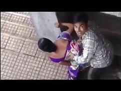 तृप्ति एकल हिंदी सेक्सी फुल मूवी वीडियो 7