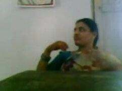 गोरा किशोर एक कठिन मुर्गा द्वारा टक्कर सेक्सी मूवी हिंदी में फुल एचडी लगी है